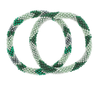 Roll-On® Friendship Bracelets <br> Sage