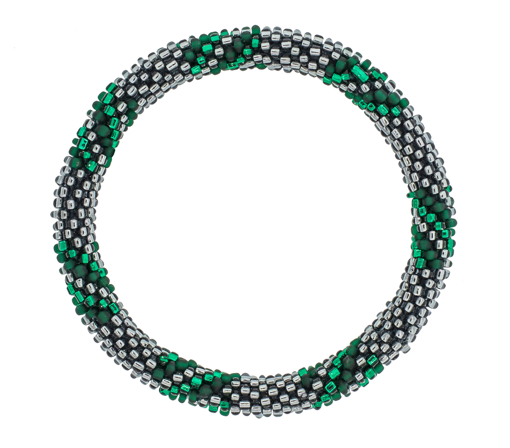 Roll-On® Bracelet <br> A Oak-kay