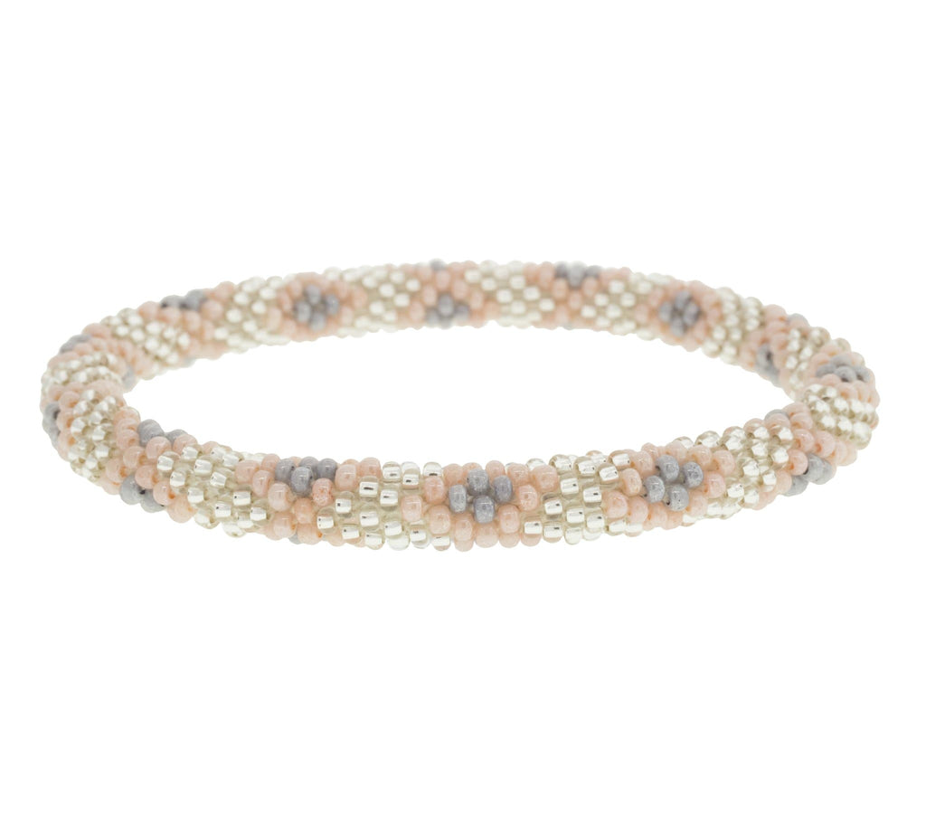 Roll-On® Bracelet <br> Something Borrowed