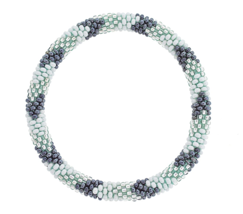 Roll-On® Bracelet <br> Eucalyptus
