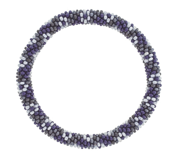 Roll-On® Bracelet <br> Indigo