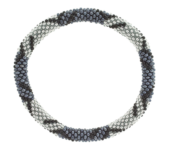 8&quot Roll-On® Bracelet <br> Far Out