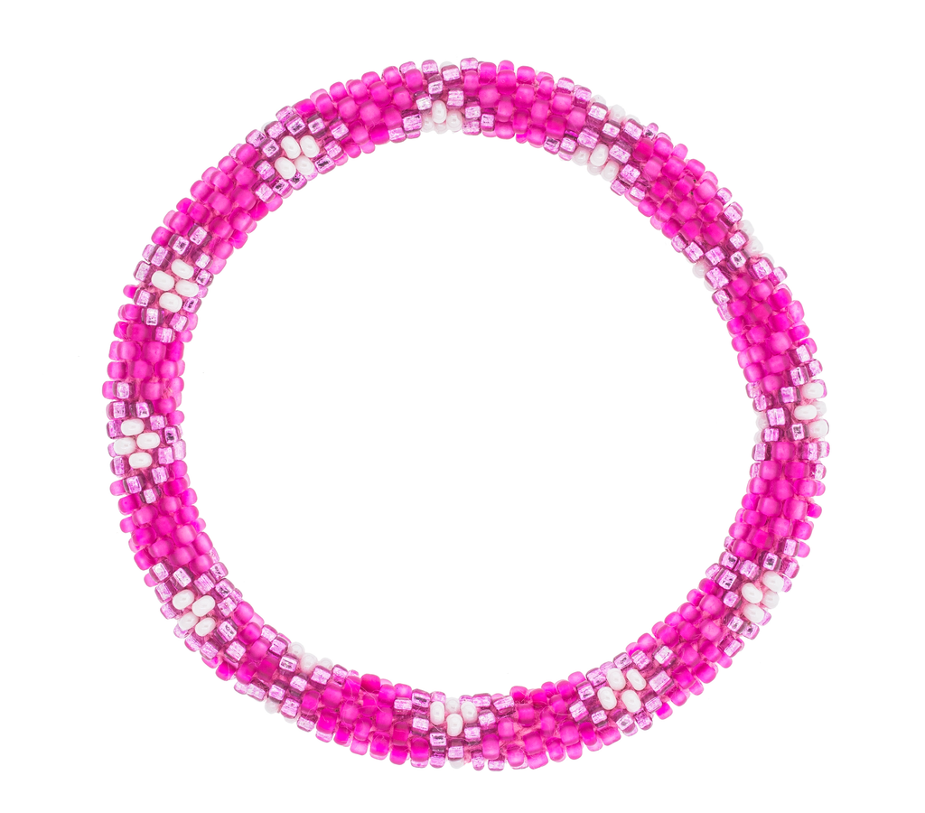 Roll-On® Bracelet <br> Look At Her Now *NEW*