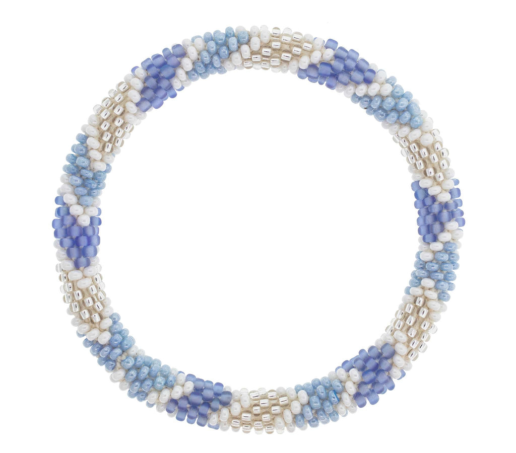 Roll-On® Bracelet <br> Ocean City