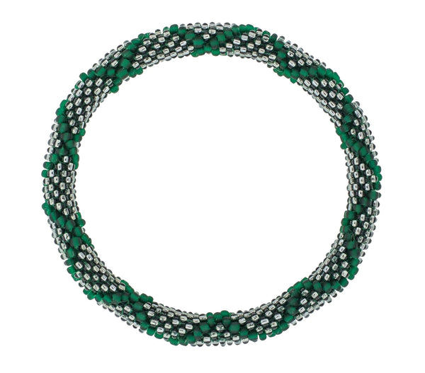 Roll-On® Bracelet <br> Pine-ing For You