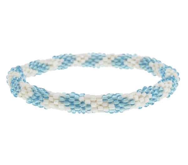 Roll-On® Bracelet <br> Pool Party