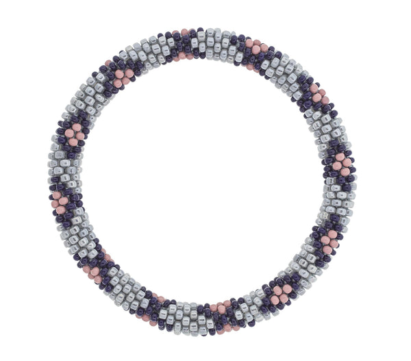 8&quot Roll-On® Bracelet <br> Pixie Power