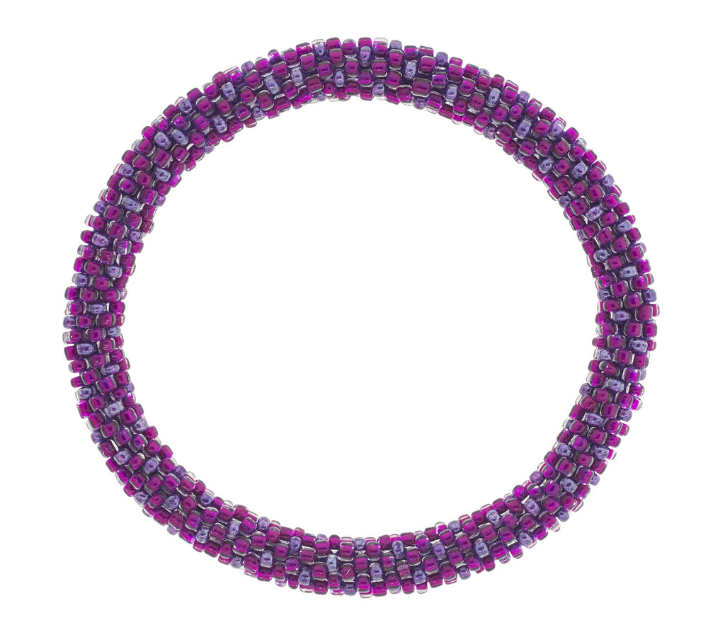 Roll-On® Bracelet <br> Sari Not Sari
