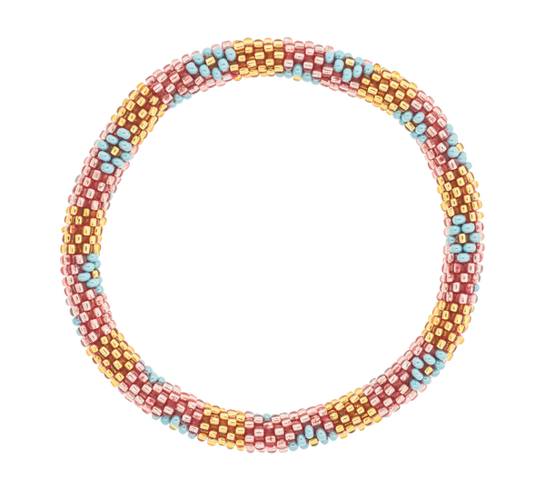 Roll-On® Bracelet <br> Sedona *NEW*