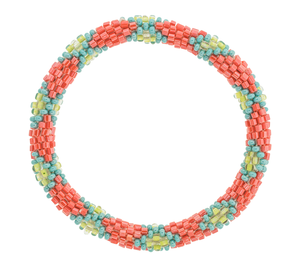 Roll-On® Bracelet <br> St. Johns