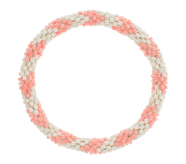 Roll-On® Bracelet <br> Sugar No Spice