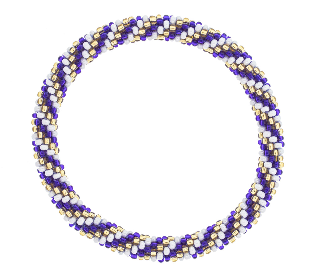 Roll-On® Bracelet <br> Twist It Out