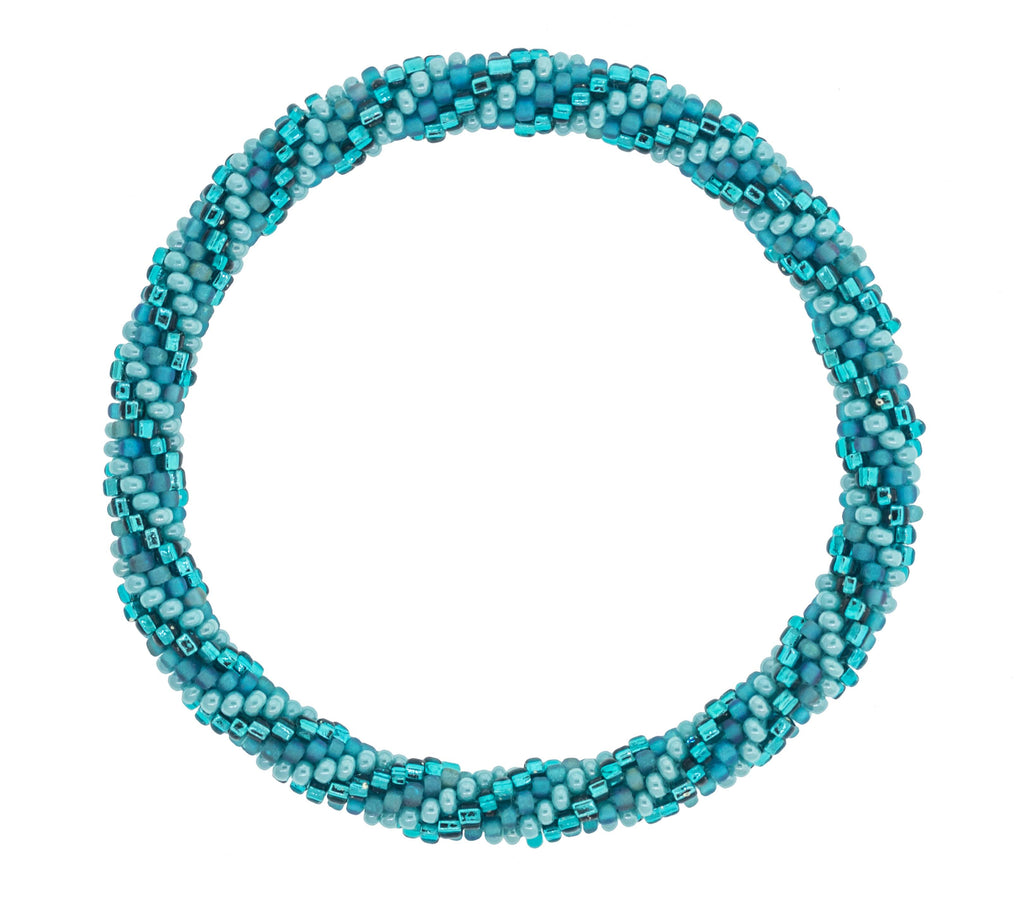 Roll-On® Bracelet <br> Vamos A La Playa