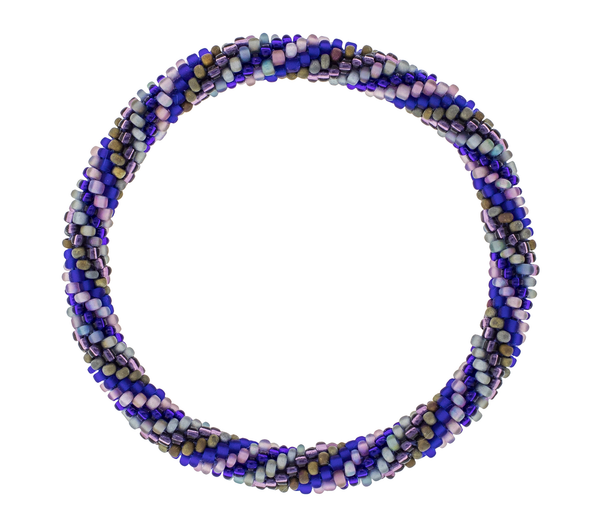 Roll-On® Bracelet <br> Out Of This World