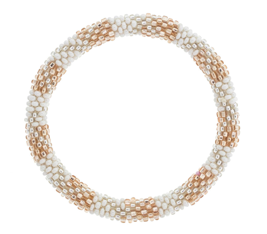 Roll-On® Bracelet <br> Yas Queen