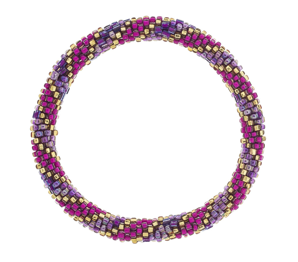 Roll-On® Bracelet <br> Bollywood Starlet