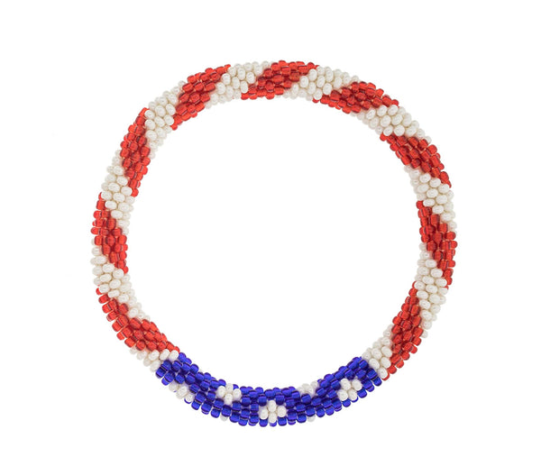 Rollies® (Kids) <br> Stars and Stripes