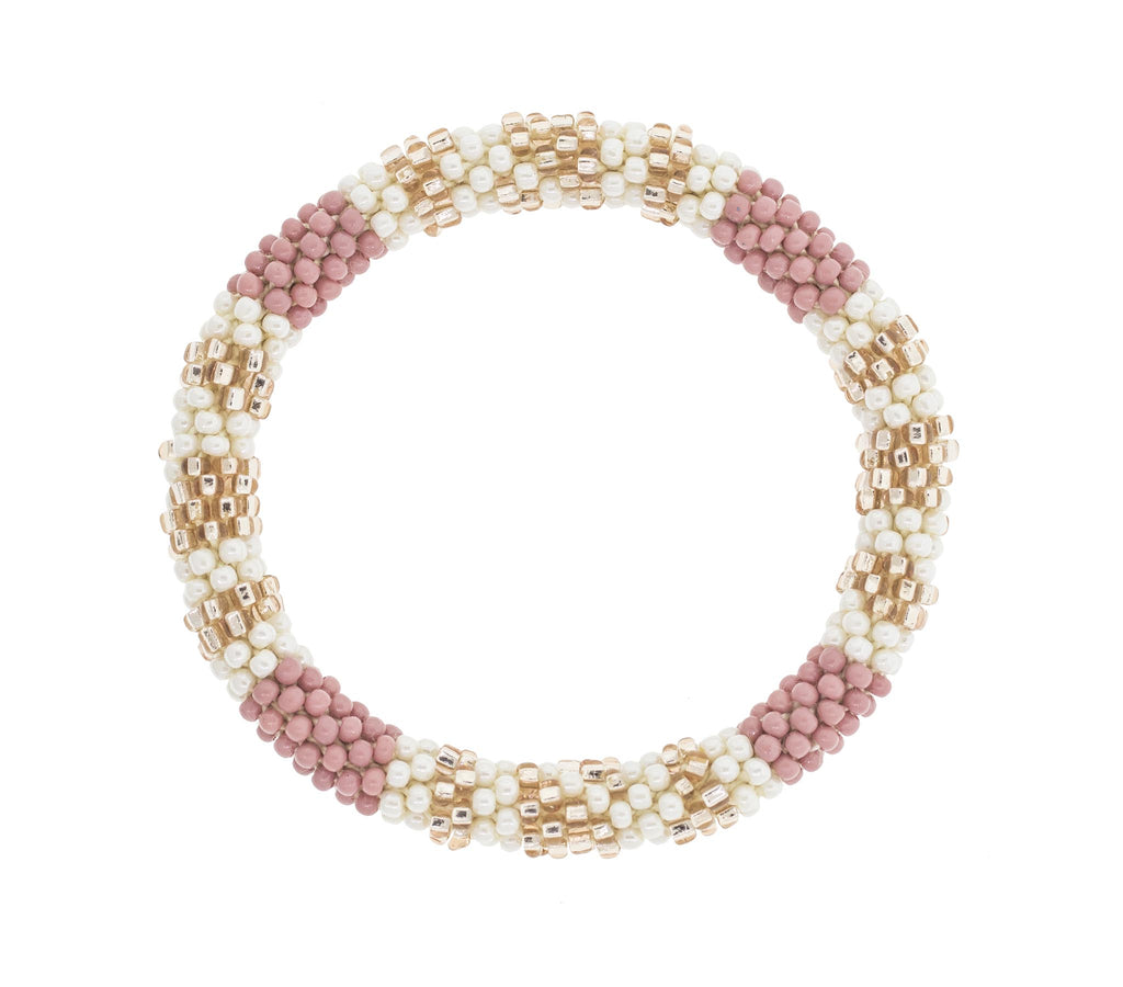 Rollies® (Kids) <br> Desert Rose