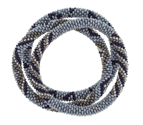 Roll-On® Bracelets <br> Aegean