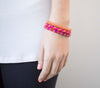 Roll-On® Bracelets <br> Carousel *NEW*