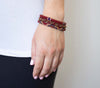 Roll-On® Bracelets <br> Earthberry *NEW*