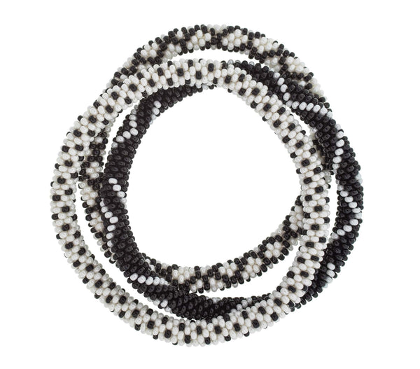 Roll-On® Bracelets <br> Inkwell