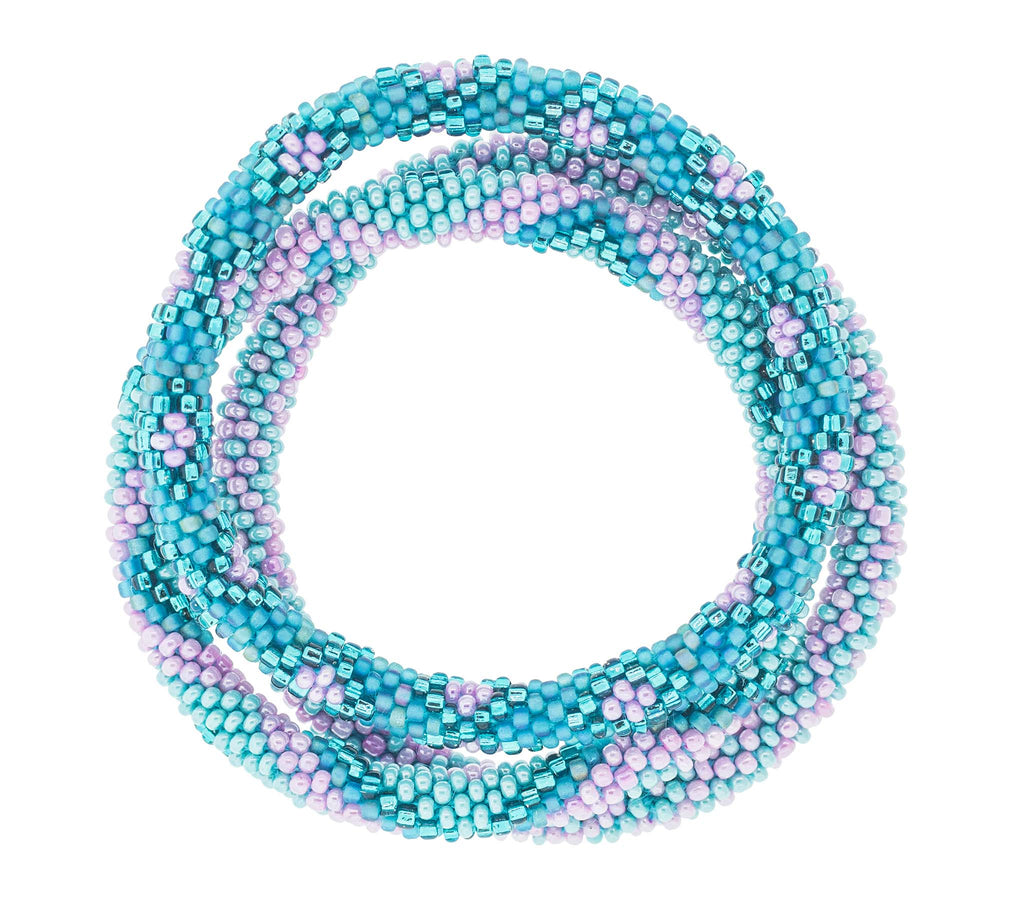 Roll-On® Bracelets <br> Maldives