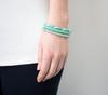 Roll-On® Bracelets <br> Mint Mojito