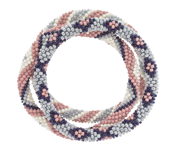 8&quot Roll-On® Bracelets <br> Pixie