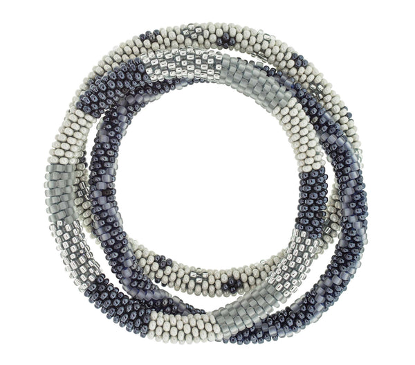 Roll-On® Bracelets <br> Sailor's Knot