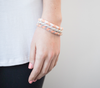 Roll-On® Bracelets <br> Sandcastle