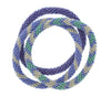 Roll-On® Bracelets <br> Seahorse