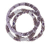 Roll-On® Bracelets <br> Seashell *NEW*