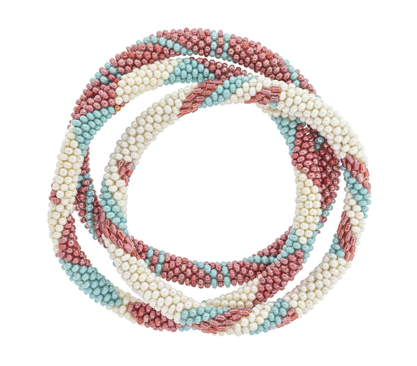 Roll-On® Bracelets <br> Sedona *NEW*