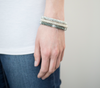 Roll-On® Bracelets <br> Sterling