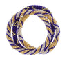 Sorority Roll-On® Bracelets <br> Delta Delta Delta