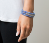 <br> Statement Roll-On® Bracelets <br> Boardwalk