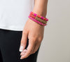 <br> Statement Roll-On® Bracelets <br> Carousel