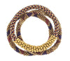 Statement Roll-On® Bracelets <br> Earthberry *NEW*