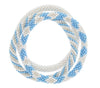 Game Day Roll-On® Bracelets <br> Carolina Blue