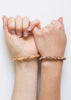Roll-On® Friendship Bracelets <br> Butterscotch *NEW*