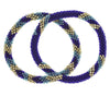 Roll-On® Friendship Bracelets <br> Invite Only