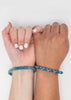 Roll-On® Friendship Bracelets <br> Mermaid
