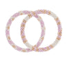 Roll-On® Friendship Bracelets <br> Provence