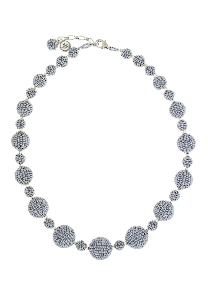 <br>The Waldorf Necklace <br> Pixie