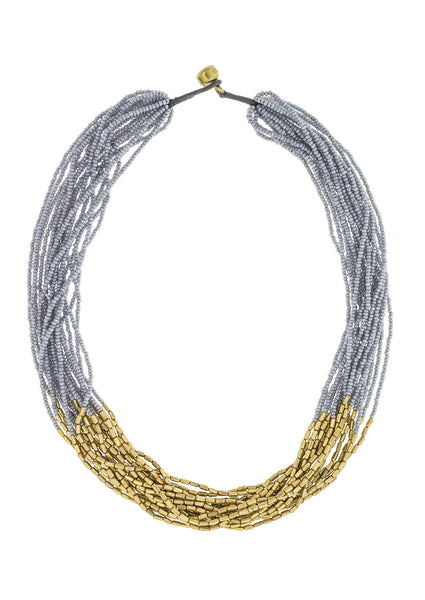 <br>Hema Necklace <br> Pixie