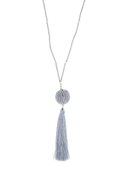 <br>The Wanderer Tassel <br> Pixie