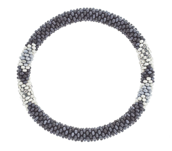 Roll-On® Bracelet <br> Tip Of The Iceberg