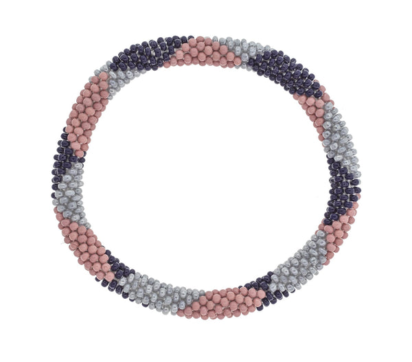 8&quot Roll-On® Bracelet <br> Nautical and Nice