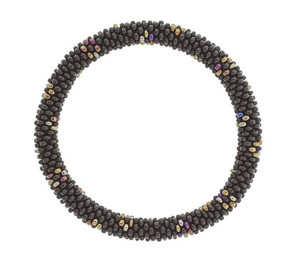 Roll-On® Bracelet <br> Queen Of The Night